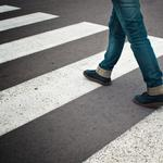Raleigh applies for Walk [Your City] project to promote walkability