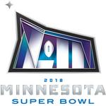 NFL picks Minneapolis to host Super Bowl LII in 2018