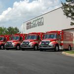 <strong>Horton</strong> Emergency Vehicles passes 16K threshold