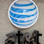 You'll pay extra for privacy with AT&T's Gigapower service