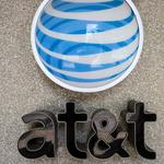 Former FCC head doesn't see how the government wins against AT&T in merger battle