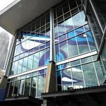 Slam dunk: Charlotte Hornets, NBA franchises soar in value