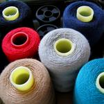 German yarn producer to open first U.S. location in Mount Airy