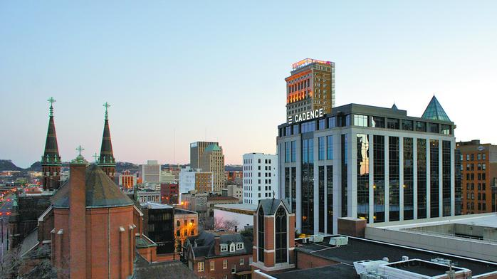 Will Cadence pave the way for more bank IPOs in Birmingham?