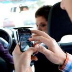 Build this: Carma Carpooling issues $2.5M challenge to app developers