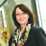 Former head of downtown nonprofit resigns post in Santa Barbara