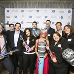 Austin's best places to work for 2014