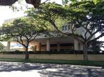 Changes ahead for Hawaii courts