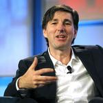 The 25 highest-paid Bay Area CEOs