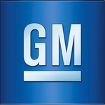 GM safety recall hits $1.7 billion after another 2.4 million vehicles recalled