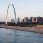 Commentary: St. Louis must bridge the gap for a promising tomorrow