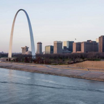 Commentary: St. Louis' regional brand depends on a strong downtown