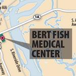 Florida Hospital responds to Bert Fish Medical Center story