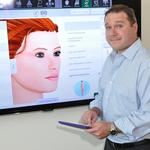Venture: IBM's Watson supercomputer teams with Modernizing Medicine