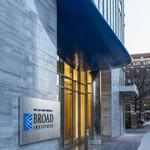 ​Broad Institute wins case over gene-editing patents, boosting Editas shares
