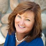 Women in Business: <strong>Susan</strong> <strong>Farr</strong>, Ebenezer
