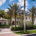 <strong>Marc</strong> <strong>Bell</strong>'s 'Star Trek' home to be profiled on 'Secret Lives of the Super Rich'