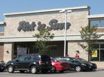Pick 'n Save parent Kroger's price deflation woes could be nearing an end