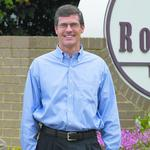 Royal Cup Coffee names Bill <strong>Smith</strong> <strong>III</strong> as new CEO