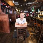 Soccer pubs kick up plans for World Cup frenzy: Table Talk