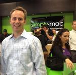 Apple retailer will open first Kansas City location