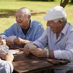 Houston developer launches senior living company