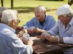 By the numbers: New Jersey nursing homes