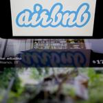 Airbnb wins one battle over California regulation