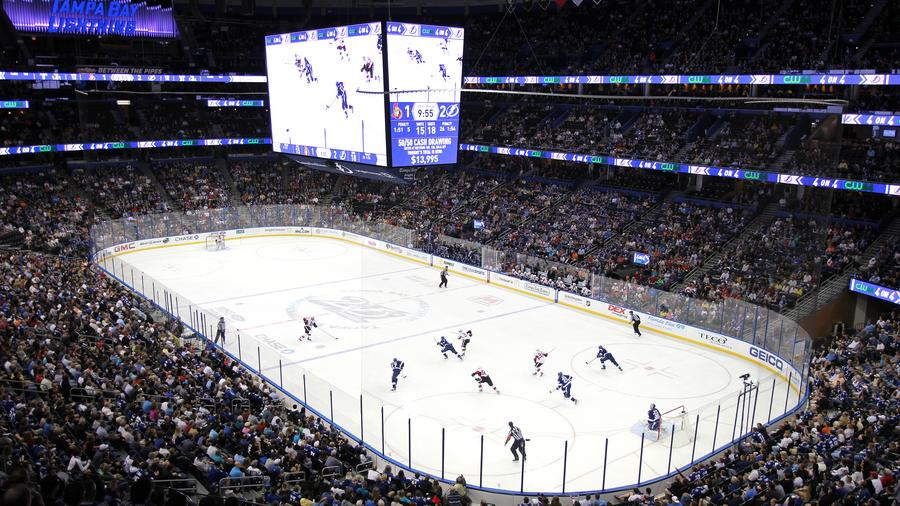business pulse quiz so you think you know the tampa bay lightning