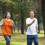 Hawaii seniors among healthiest in the nation, UnitedHealthcare reports