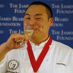 James Beard Awards ceremony moving to Chicago in 2015