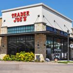 Trader Joe's to expand store
