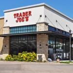 Another grocery option coming to Westchase