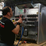 Discovery Channel highlights San Antonio firm for innovation