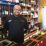 Nick Halter's Restaurant Watch: Burger Battle, Louie's Wine Dive, Sober Dish Thai Sushi Bar