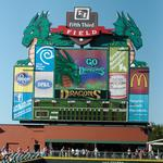 Dayton Dragons sale now official