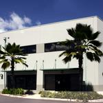 California firm sells Central Oahu industrial properties for $21.9M
