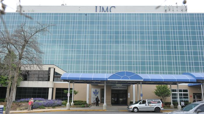 District-owned United Medical Center opts to permanently close obstetrics
