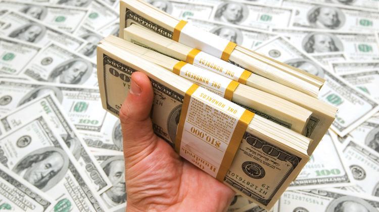 Instant cash loans benoni image 9