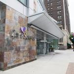 CareSource teams with Columbus-area firm for growth