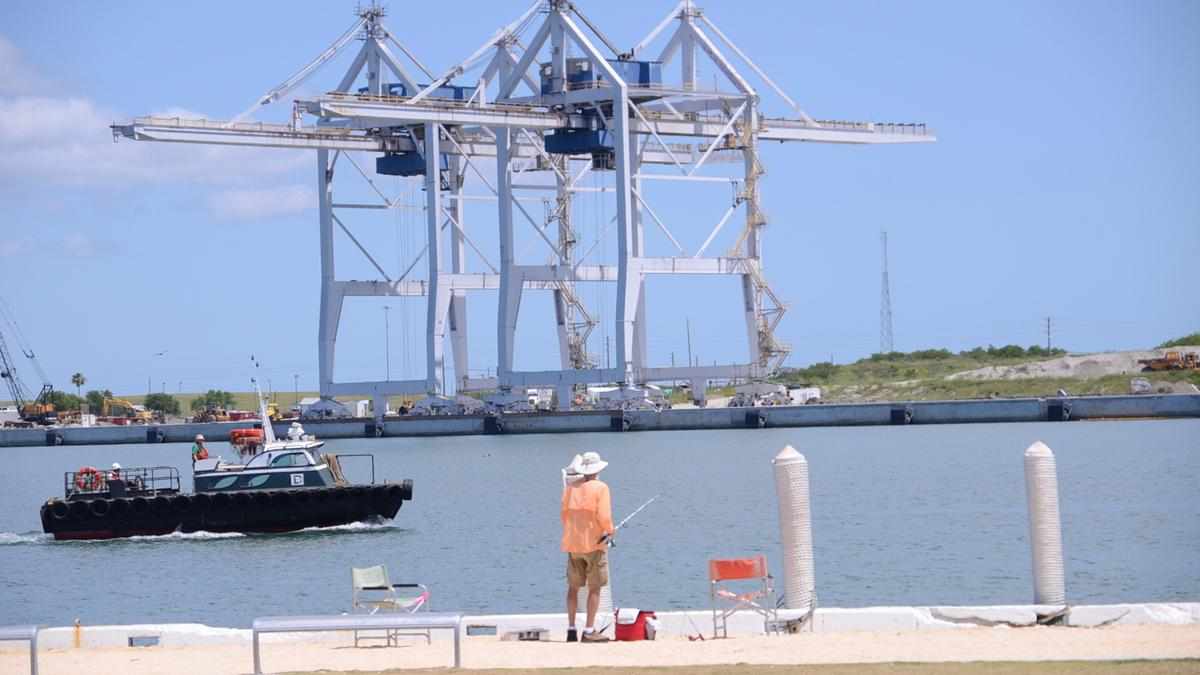 NAFTA turmoil affects Orlando - Orlando Business Journal