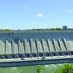 Power play: The high cost of hydro