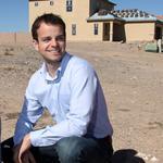 Albuquerque's Abrazo Homes nabs national homebuyer award