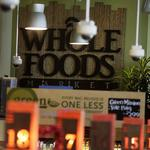 Whole Foods: Activist investor takes big stake; blasts company for 'chronic underperformance'