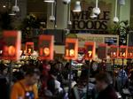 Whole Foods had a different bidder before Amazon deal; was it King Soopers' parent?