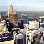 What will it take to drive economic development in the Charlotte region? Task force has some answers