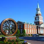 HPU hazing lawsuit dismissed