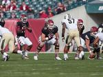 Temple football stadium study put on hold: Report