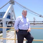 Port Canaveral-Gulftainer deal gets federal OK