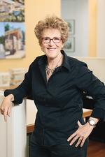 Merger boosts Noll & Tam's health care work
